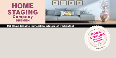 grafik design textildruck bremen alexandra elisabeth jeep prospekte flyer. Black Bedroom Furniture Sets. Home Design Ideas